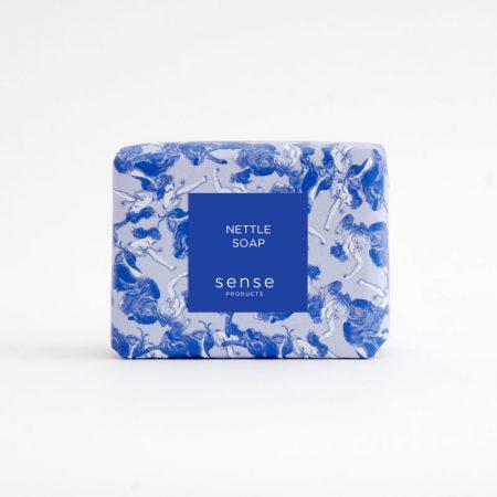 Wrap-Nettle